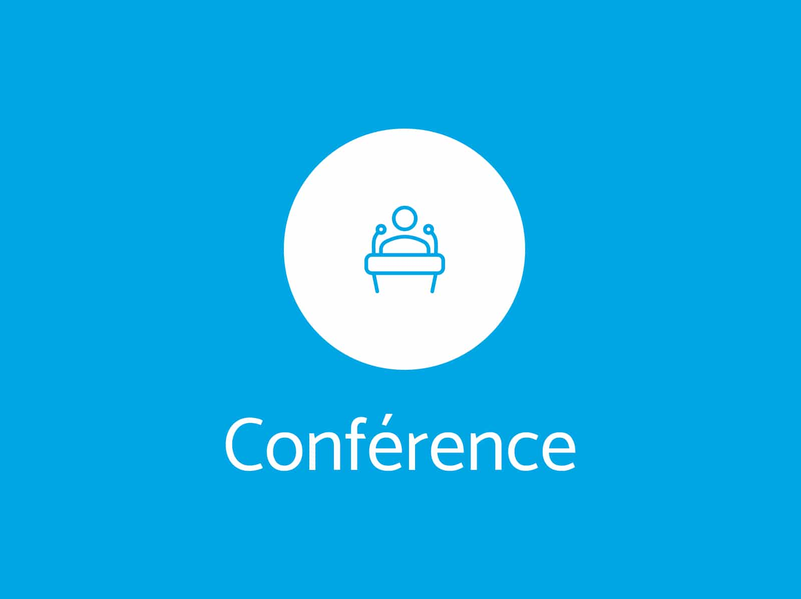 Association ACT Conférence