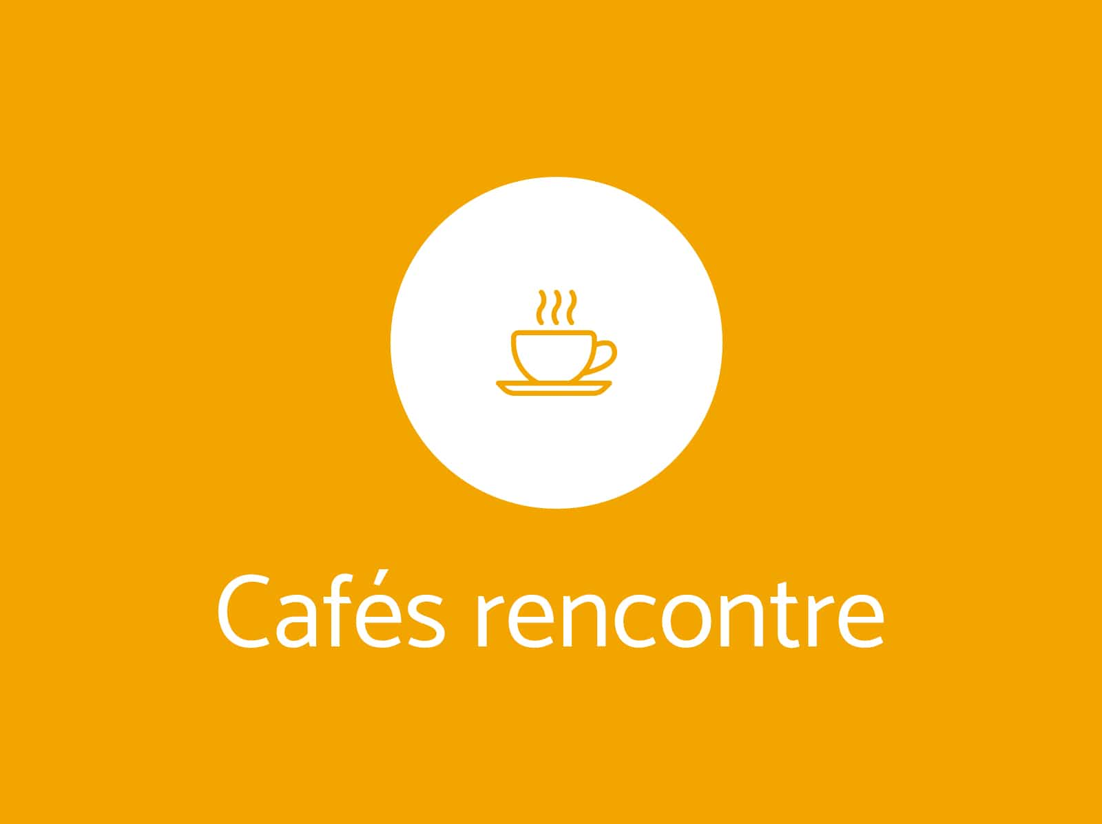 Association ACT Cafés rencontre