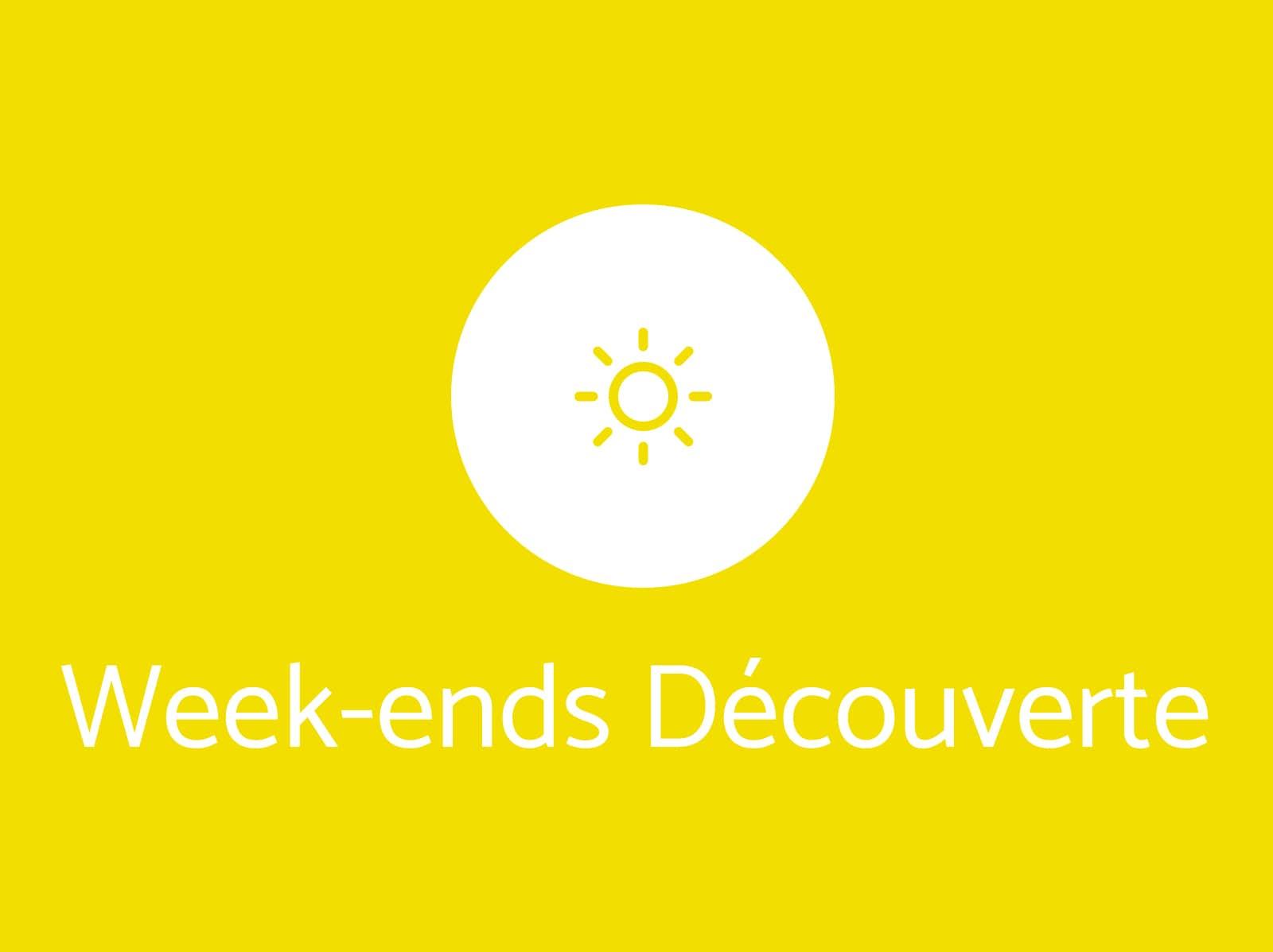 Week-end découverte méditation ACT