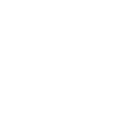 Logo-blanc-Association-ACT_new